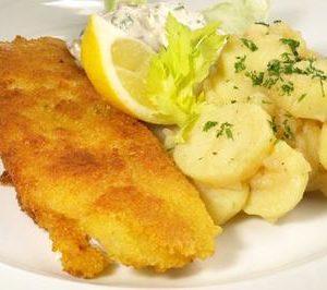 kartoffelsalat-zum-backfisch-rezept